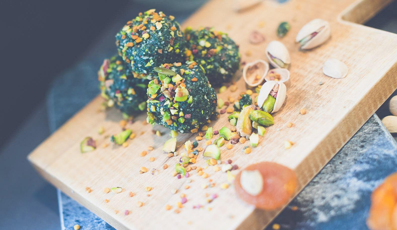 healthy-snacks-spirulina-2