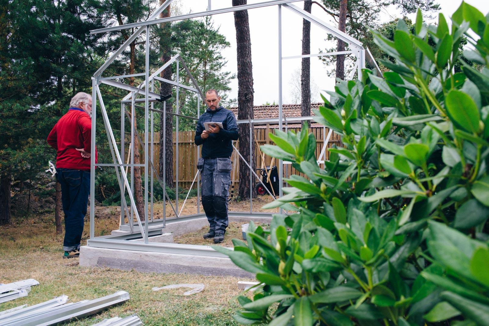 växthus-10