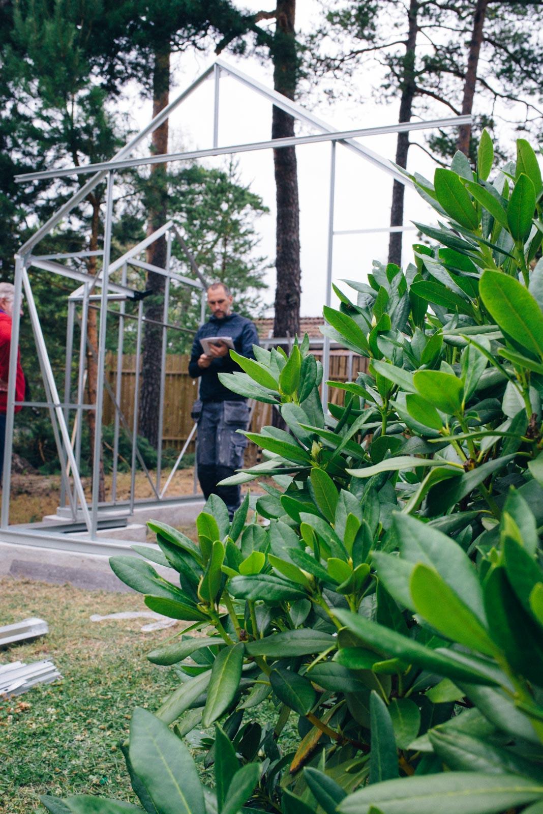 växthus-11