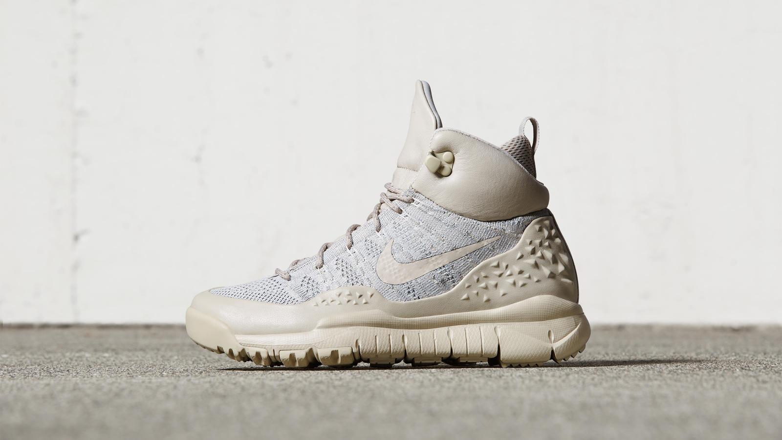 161026_footwear_sneakerboot_p_0031r_hd_1600