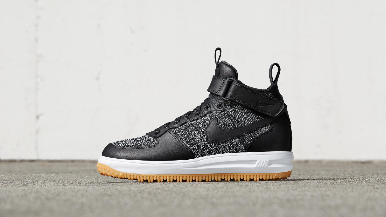 161026_footwear_sneakerboot_p_0051r_hd_1600