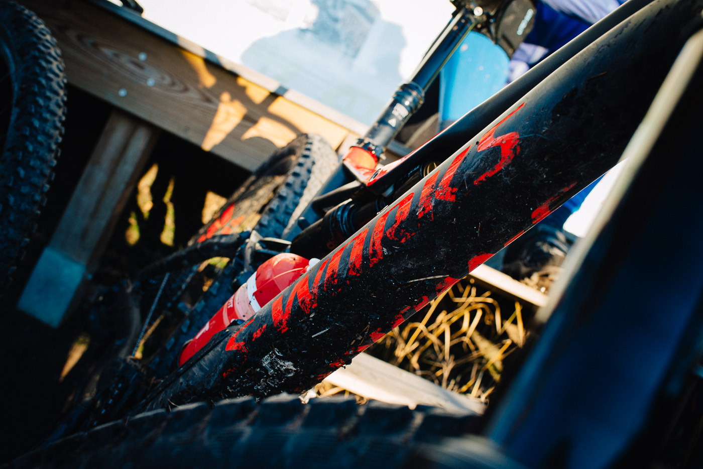 sworks-stumpjumper-2017-14