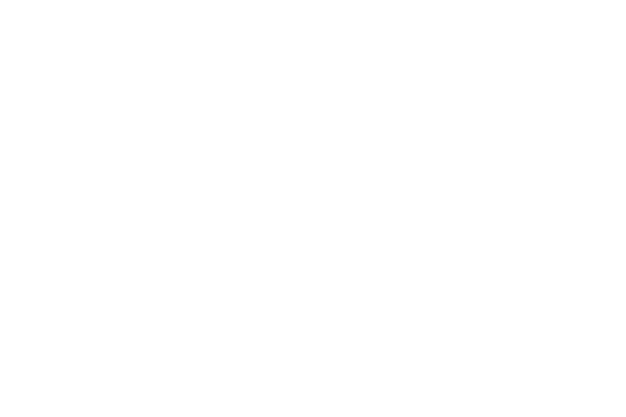 A Big Heart & Soul  –  Jessica Clarén