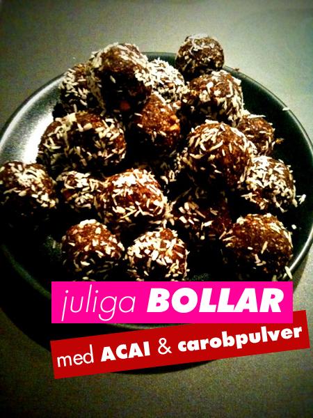juliga_bollar