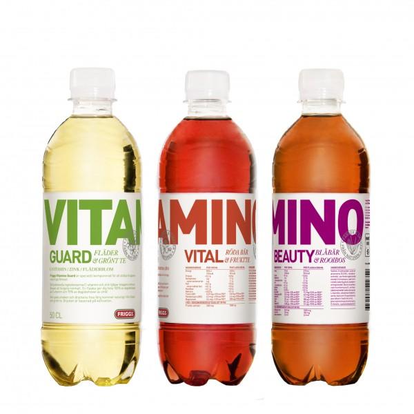Vitaminobild