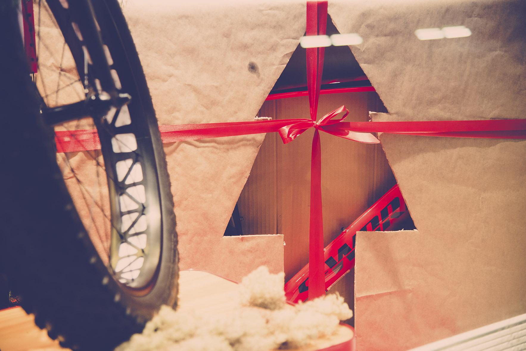scs-julskyltning-11 kopiera