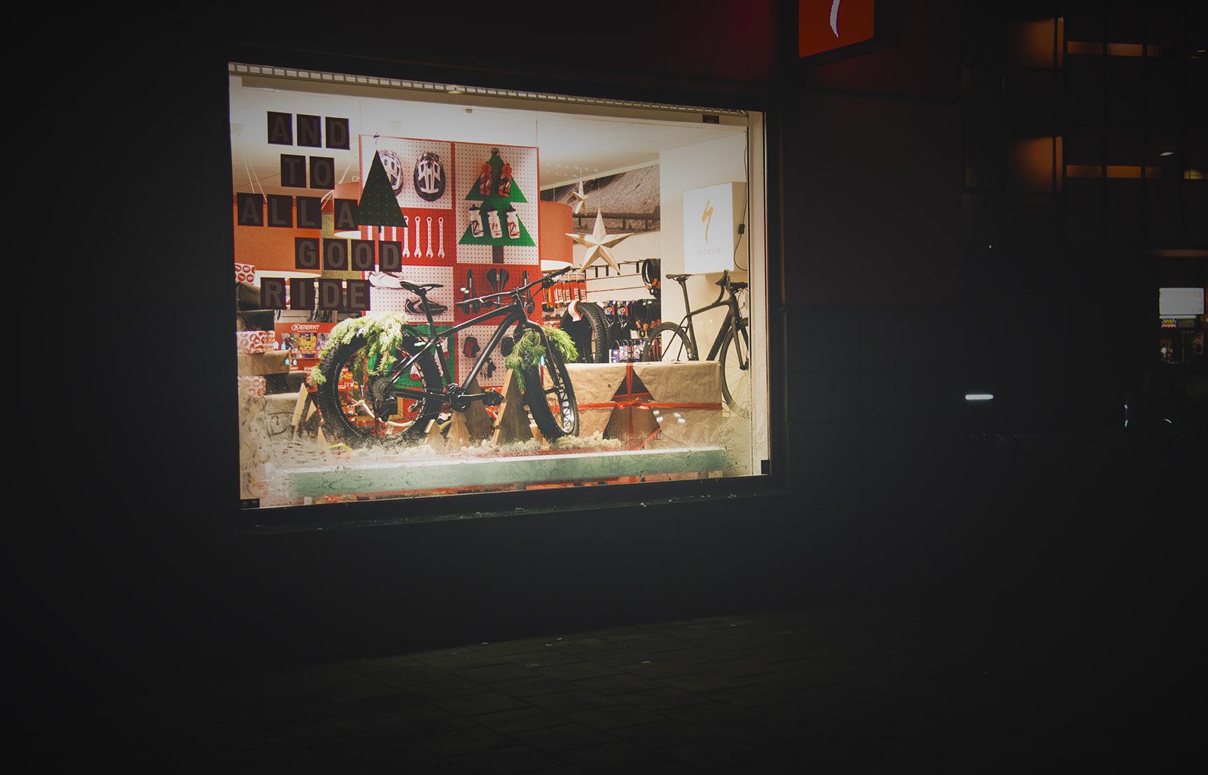 scs-julskyltning-13 kopiera