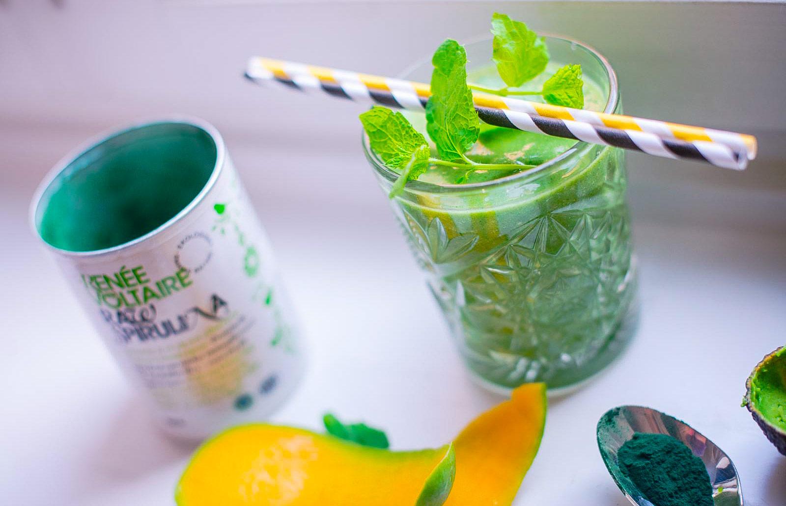 smoothie-green-3
