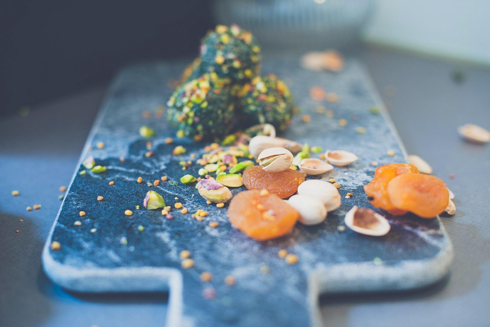 healthy-snacks-spirulina-3