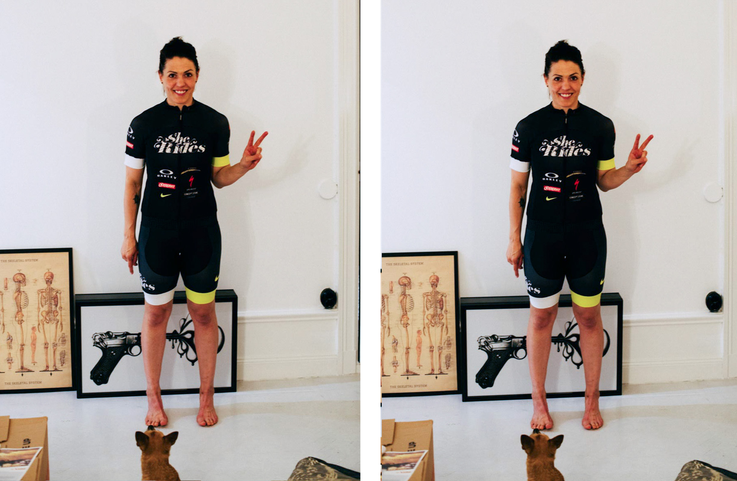 she-rides-cycling-gear-9