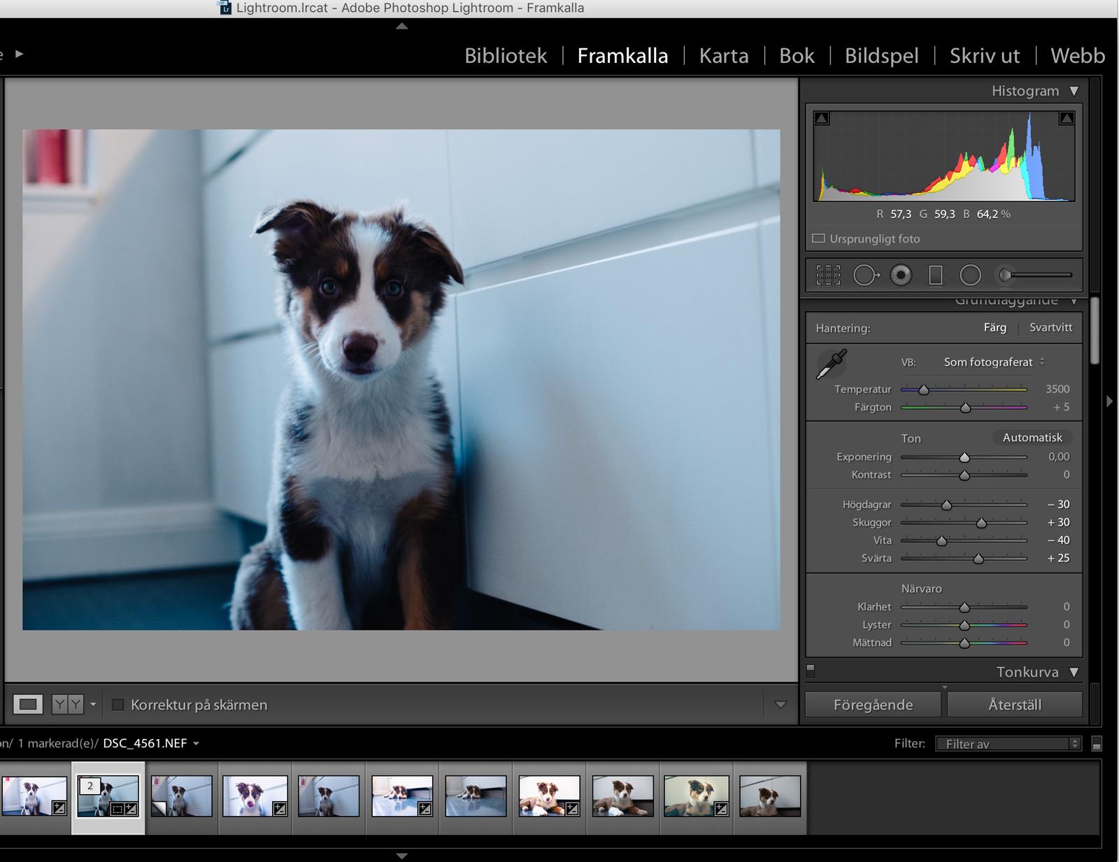 redigera-bilder-i-lightroom-11
