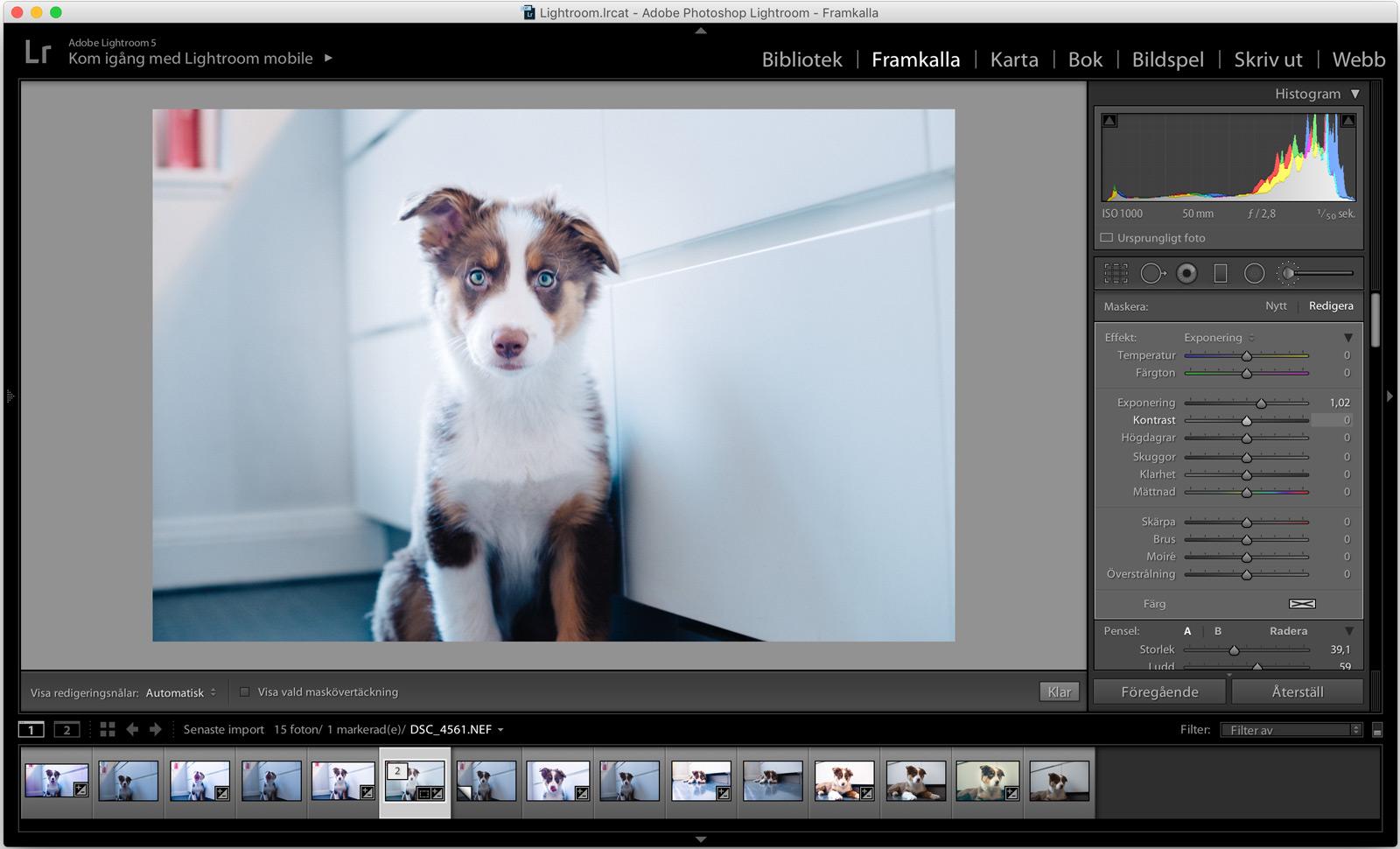 redigera-bilder-i-lightroom-4