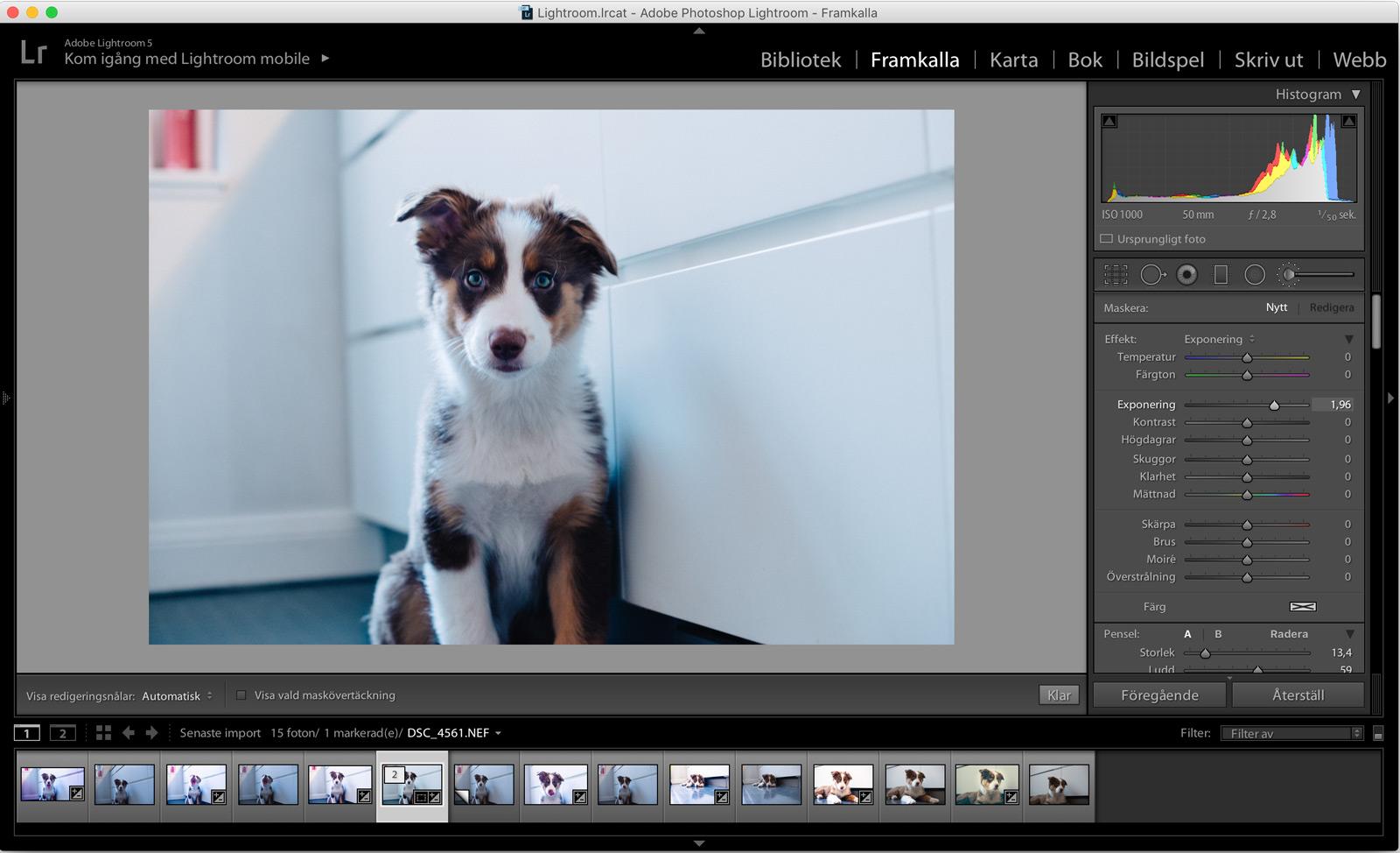 redigera-bilder-i-lightroom-5