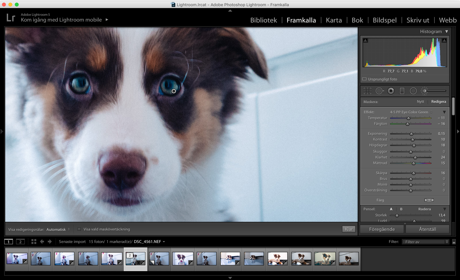 redigera-bilder-i-lightroom-7