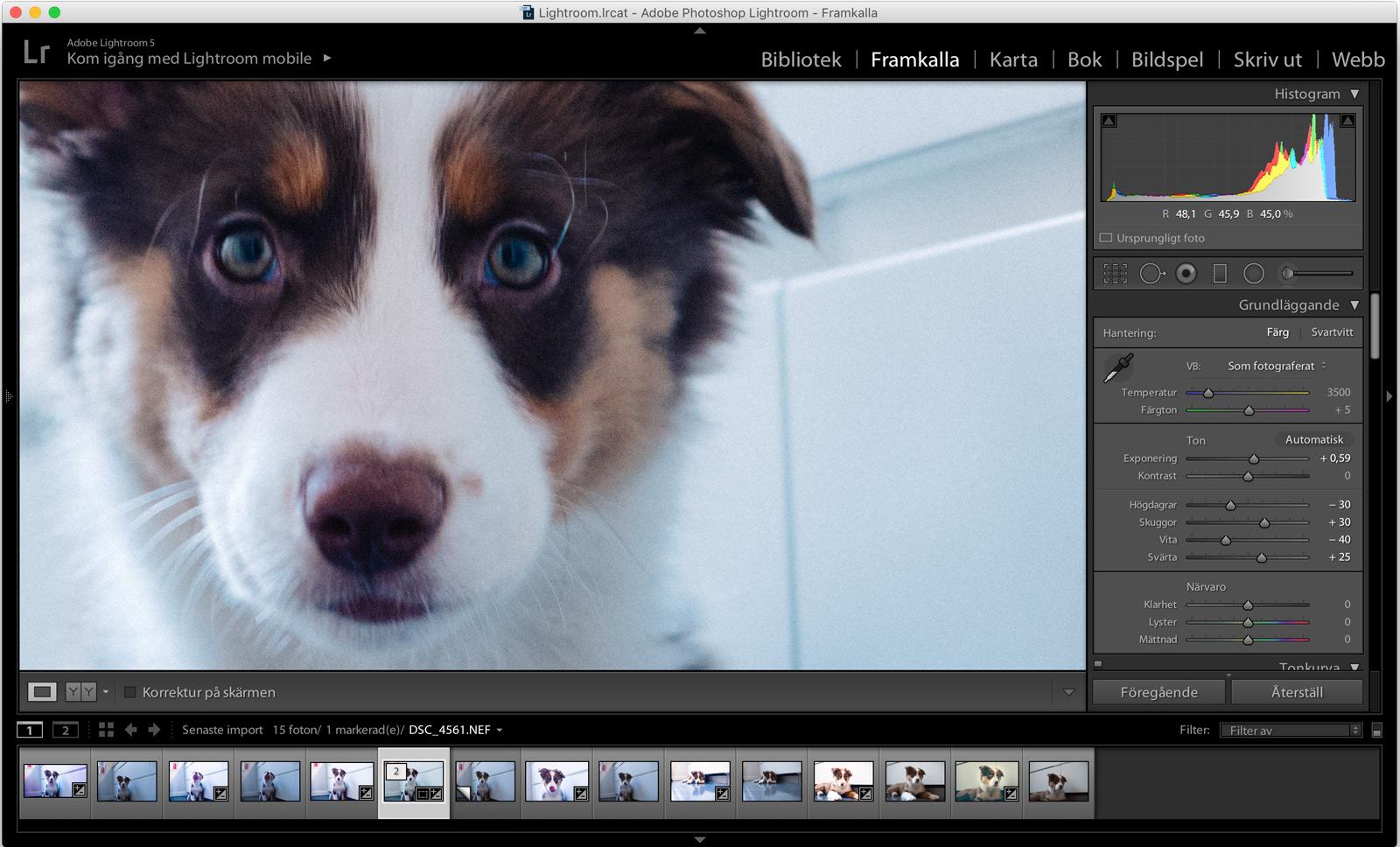 redigera-bilder-i-lightroom-8