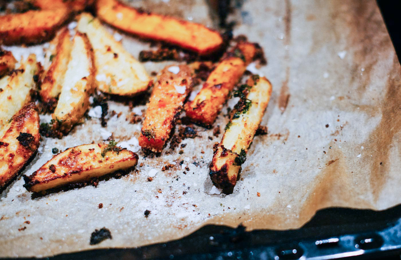 sweet-potato-fries-4b