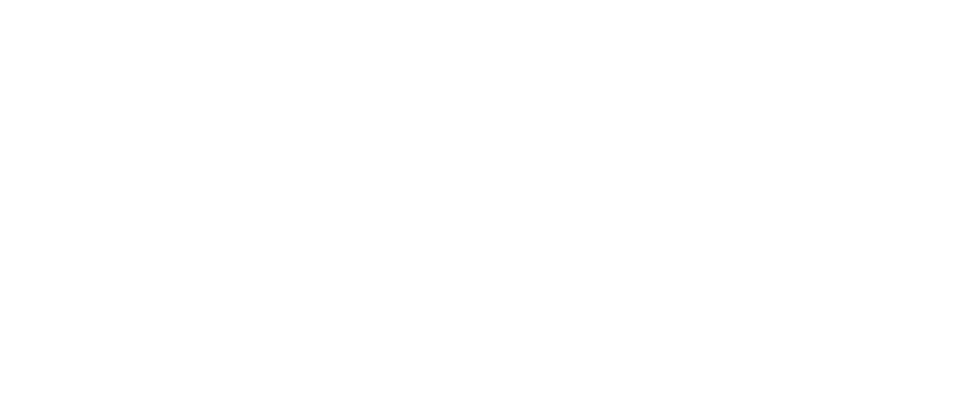 JESSICA CLARÈN